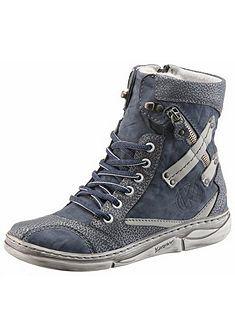 c4fdc36b6 14 Best Shoes images   Gate, Portal, Calvin klein