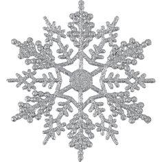 Dekorasjon Snøfnugg, 10 stk/pk | Clas Ohlson Sensor Bins, Last Christmas, Disney Frozen, Elsa, Create, Home Decor, Mood, Happy, Dekoration