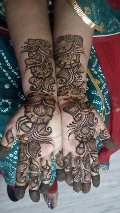 Latest Arabic Mehndi Designs, Indian Mehndi Designs, Mehndi Designs Book, Stylish Mehndi Designs, Mehndi Design Pictures, Mehndi Designs For Girls, Wedding Mehndi Designs, Beautiful Mehndi Design, Mehndi Desighn