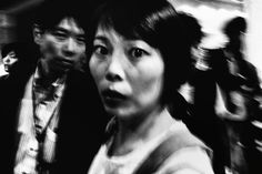 Tatsuo Suzuki
