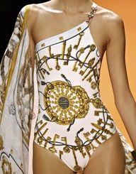 9f06da14d04a7 Hermès Spring 2008