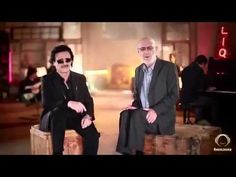 Moein & Siavash Ghomayshi - Parandeh 2013 معین و سیاوش قمیشی - پرنده Beautiful Songs, My Music, Don't Forget, Youtube, Persian, Persian People, Persian Cats, Youtubers, Youtube Movies