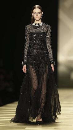 Fashion Week 2013 Milan (photos) | OregonLive.com
