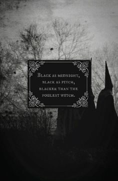 love monster tom cruise tim curry legend darkness Demon Macabre jack mia sara devil movie quotes unicorns lili lord of darkness Witchy Wallpaper, Halloween Wallpaper, Dark Quotes, Poe Quotes, Witch Quotes, Season Of The Witch, Southern Gothic, Modern Witch, Witch Aesthetic
