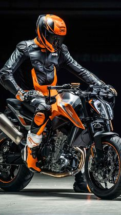 Save the Earth, ride a bike. Click the link and get full info about KTM Duke. Ktm Super Duke, Duke Motorcycle, Duke Bike, Motorcycle Style, Women Motorcycle, Ktm Duke, Motos Ktm, Ktm Motorcycles, Super Bikes