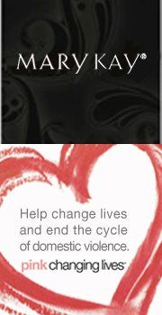 Help change lives and End the cycle of domestic violence.