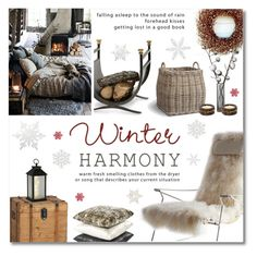 """""""Untitled #1001"""" by valentina1 ❤ liked on Polyvore featuring interior, interiors, interior design, home, home decor, interior decorating, Kelly Wearstler, Arteriors, Garden Trading and Himalayan Trading Post"""