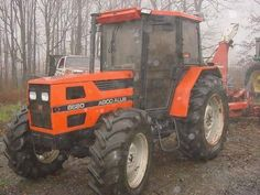 AGCO Allis6680 - Google Search