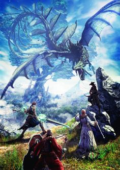 110 Dragon S Dogma Ideas In 2021 Dragon S Dogma Dogma Dragon Dogma Dark Arisen