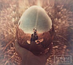 Photo Manipulation, Riding Helmets, Theater, Facebook, Hats, Photography, Type 1, Photograph, Hat