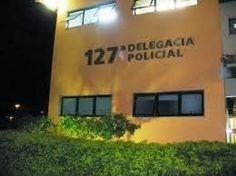 Notícias de São Pedro da Aldeia: AÇÕES POLICIAIS - Assaltante usa alicate para rend...
