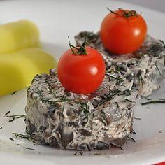 Prajitura cu alune si ciocolata   Retete culinare cu Laura Sava - Cele mai bune retete pentru intreaga familie Mai, Vegetables, Salads, Vegetable Recipes, Veggies