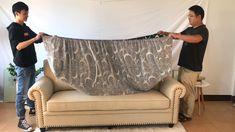 Cheap Home Decor Videos Shabby Chic Decor - Cassaundra Betti