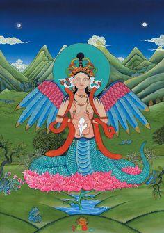 Nagakanyan.jpg (634×900)