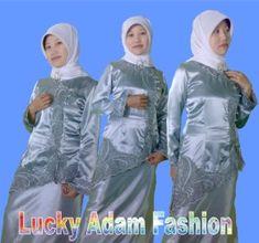"Kursus Menjahit Lucky Adam Fashion: BELAJAR MEMBUAT POLA,LUCKY ADAM FASHION"" Rain Jacket, Windbreaker, Model, Jackets, Fashion, Down Jackets, Moda, Fashion Styles"