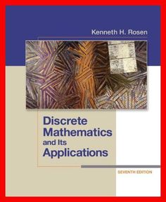 http://9plr.ecrater.com/p/27591484/discrete-mathematics-and-its-applications-seventh - Discrete Mathematics and Its Applications Seventh Edition 7th Edition by Kenneth Rosen [PDF eBook]