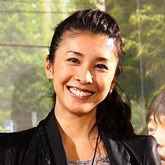竹内結子お誕生日おめでとう