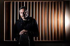 """soulfudtogo: """"Le cose cambiano"""" per Giorgio Ciccarelli"""