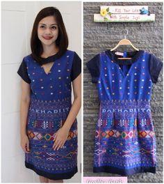 149 Best Tenun Images In 2019 Batik Dress Batik Fashion Batik Kebaya
