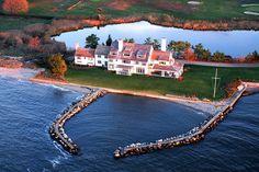 Best 56 Best Cedar Shingle Hamptons Style Images Hamptons 400 x 300