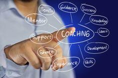 Curso de Coaching
