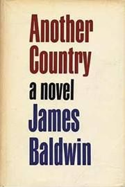 Another Country - James Baldwin Reading Library, Love Reading, Great Books To Read, Good Books, African American Literature, Black Authors, Dissertation Writing, King Book, Book Writer