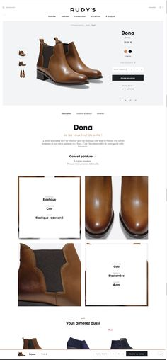 Website Layout, Web Layout, Layout Design, Derby, Email Design, Interface Design, Web Design Inspiration, Page Design, Banner Design