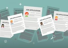 Teacher Recruitment – We Need to Spread the Word About How Great this Job Is