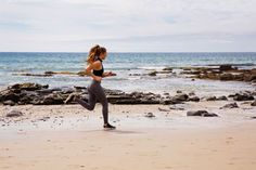 Here's What You Really Need To Know About Your Cardio Routine