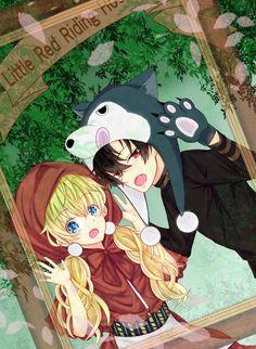 Cute Couple Art, Anime Love Couple, Manhwa, Manga Anime, Anime Art, Anime Friendship, Anime Family, Cool Anime Girl, Anime Princess