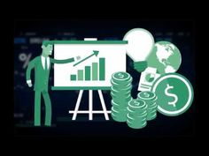 The Brand New FX Atom Pro - How To Improve Your Trading with FX Atom Pro - YouTube