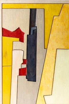"Saatchi Art Artist Cornelius Athe; Sculpture, ""Venecia en abril"" #art"