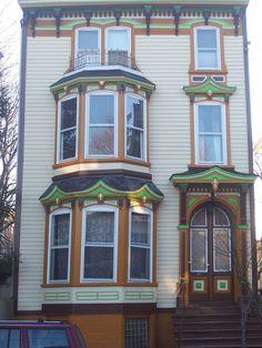 facade-for-houses.jpg (1728×2304)