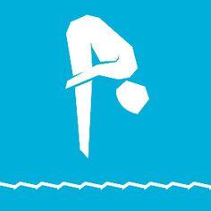 парня прыжки в воду картинки эмблема тем, как