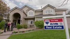 The History of RE/MAX.  The Ryan-Whyte Team are proud to be with this great company.  #remax #chandleraz