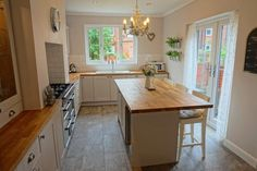 3 bedroom semi-detached house for sale in Kennerley Road, Davenport - Rightmove | Photos