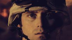 """Hero of War""–Rise Against Song Captures Iraq War Veteran's Tragic Experience"