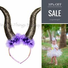 We are happy to announce 10% OFF on our Entire Store. Coupon Code: HALLOWEEN10.  Min Purchase: $10.00.  Expiry: 1-Sep-2017.  Click here to avail coupon: https://small.bz/AAgsylW #etsy #etsyseller #etsyshop #etsylove #etsyfinds #etsygifts #babygirl #boutique #kidsfashion #mermaid #unicorn #tutu #costumes #toddlerlife #unicorns #mermaids #toddlerfashion #etsystore #m..
