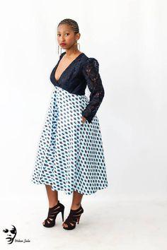 Urban Dress Clothing