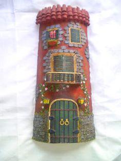Paticrafts