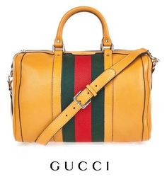vintage lv purses fashion shop 2013 latest stylesneakers for sale from CheapShoesHub com @opulentnails Gucci Bags