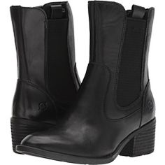 362c4c870e3 15 Best BOOTS images in 2019