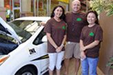 EV news, information, and resources for residents of Maui County, Hawaii.