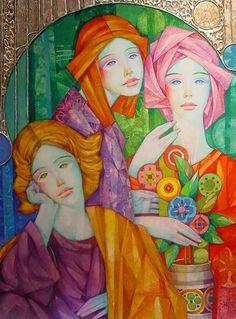 Gabriel+Portoles++-+Gabriel+Portolés+Ascaso_paintings_artodyssey+(7).jpg (650×879)