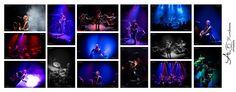 Live Events, Concert, Music, Photos, Musica, Musik, Pictures, Concerts, Muziek