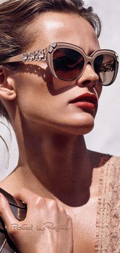 0402e80d033e Sunglasses fashion for women. Bvlgari Sunglasses
