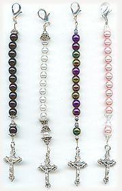 Key Necklace / Diamond Key Pendant / Diamond Necklace / Dainty Key Charm Necklace / Gold Key Necklace / Diamond Key Charm / Gift for her Item Details Cross Jewelry, Beaded Jewelry, Handmade Jewelry, Beaded Bracelets, Dainty Gold Necklace, Key Necklace, Rosary Bracelet, Rosary Beads, Catholic Jewelry