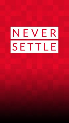 OnePlus One Lock Wall. Tap to see more One Plus 2 Never Settle stock wallpapers for your iPhone! HD wallpapers, lockscreen backgrounds, fondos. - @mobile9