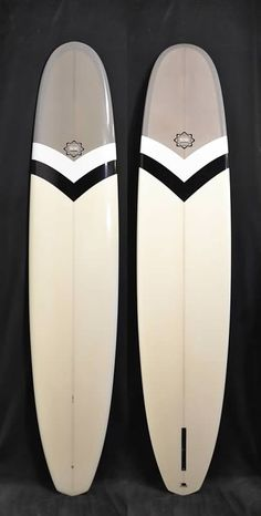 i want this really bad...  Bing Surfboards