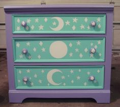 """""""diy repurposed furniture 